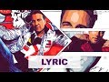 DJ Antoine feat. Eric Zayne & Jimmi The Dealer - Loved Me Once (Official Lyric Video HD)