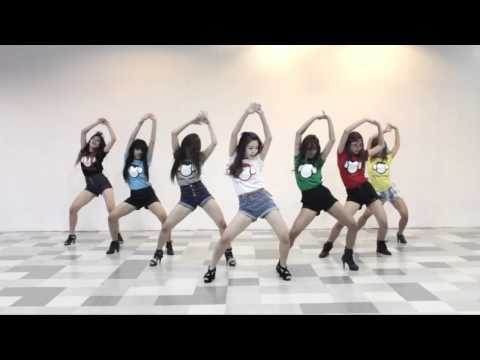 Def-G Cover Rania @ Central World 7th floor