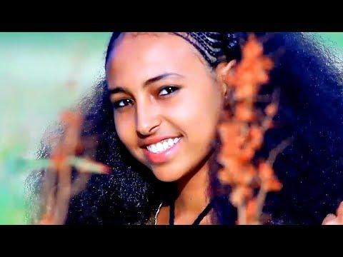 Sintayehu Ameha  - Nieshtoye   ንእሽቶየ -  New Ethiopian Tigrigna Music 2018 (Official Video)
