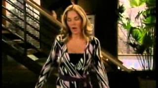 Cramer Chronicles: OLTL on January 29, 2010, Part 1