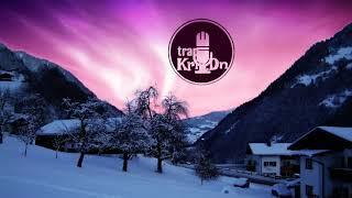 Download Lagu Medley Lagu Daerah Instrumental X [prod by Krik.dn] Gratis STAFABAND