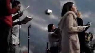 Vídeo 181 de Renascer Praise