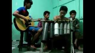Download Lagu Uning Uningan Batak Toba Gratis STAFABAND