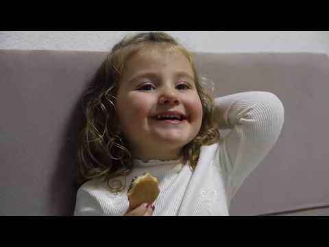 Lalushi 2019 - Qka ka shpia tregon fmija-Leandra