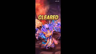 NA/EU 1st High Brunhilda Clear (Xainfried POV)