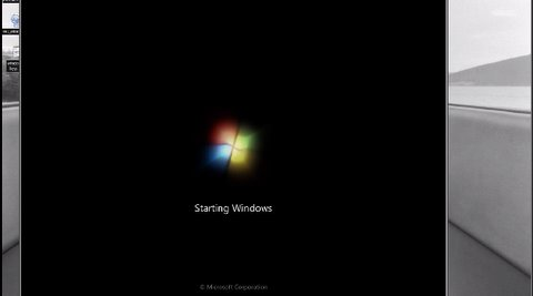 How To Install Windows 7 on Virtual PC
