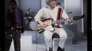 Watch Rolling Stones You Can Make It If You Try video
