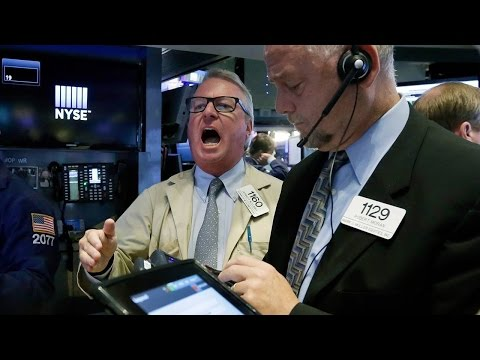 Stay Cautious in September, Sell Rosh Hashanah Says Trader's Almanac Editor