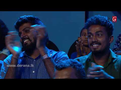 Dream Star Season VIII | Elimination 28th October 2018