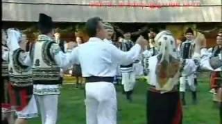 Anton Achiţei - Ridicaţi Căniţa