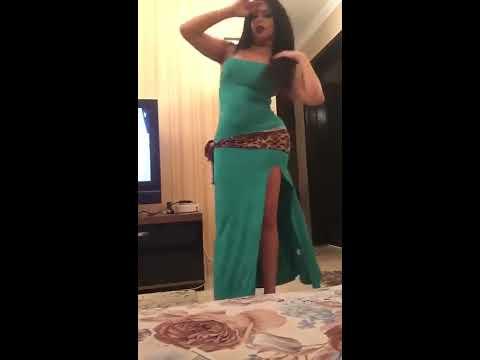 رقص شرقي مغربي ساخن مثير thumbnail