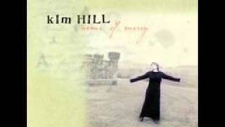 Watch Kim Hill Your Mercy video