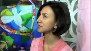 Wanda Hamidah ceritakan pengalamannya kala kena tumor payudara