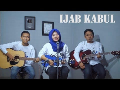KANGEN BAND - IJAB KABUL Cover by Ferachocolatos ft. Gilang & Bala