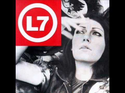 L7 - Must Have More