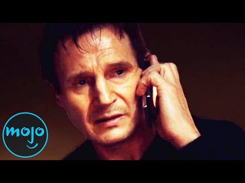 Top 10 Dumbest Decisions In Action Movies en streaming