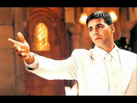 Aaj Mere Yaar Ki Hai Shaadi FULL SONG wiw pics - YouTube.mp4by sachin