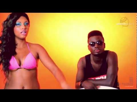 Ilnana - - Making of Change Your Style