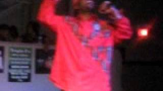 Rick Ross concert...09 040.avi