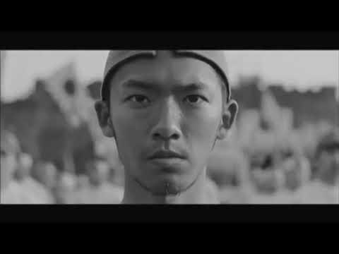 Vitalic - Tu Conmigo (vmp mix stskvortsov)