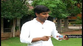 Sri Krishna Lavu About comparison between government and private schools  | Best in the Business