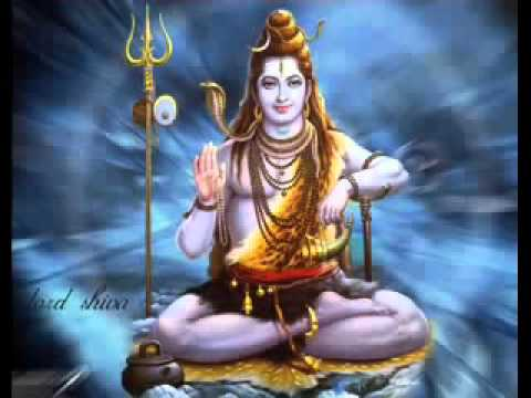 Hariharan - Maha Mrityunjay Mantra- Free MP3 Download.flv