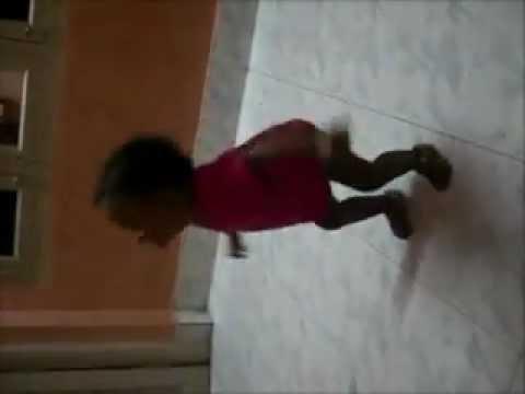 Kolaveri Sri video