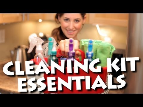 Daily kitchen cleaning routine clean my space travel for M kitchen world chop wash