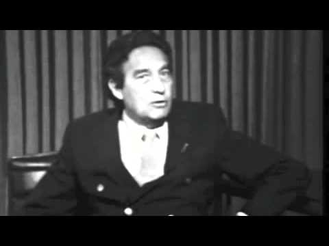 "octavio paz interview report Octavio paz was mexico's outstanding man of letters, the ""leading exemplary intellectual of latin america,"" as ivar ivask notes his diverse output included."