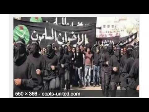 Amr Mostafa  al Erhab  عمرو مصطفي   الارهاب   YouTube