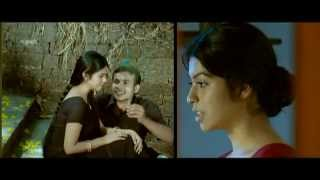 Rasaleela - Rasaleela Malayalam Movie Trailer ▌Vygha Media ▌