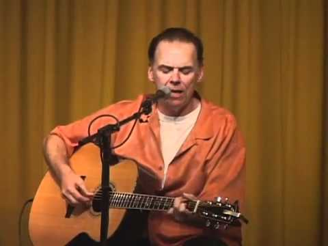 John Hiatt - Back On The Corner
