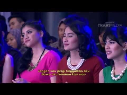 download lagu Tak Kan Pisah Wali Live ILK gratis