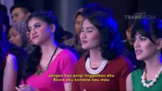download lagu Wali - CInta Di Ujung Nafas gratis