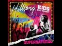 I Will Sing - Hillsong Kids