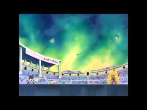 Dragonball Z Kai Episode 99 Preview video