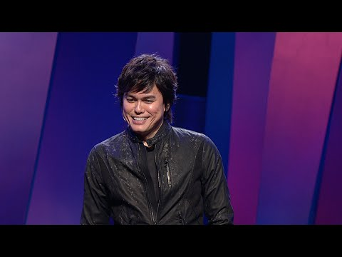 Joseph Prince - Protection From Danger, Accidents And Disease—truths From Psalm 91 - 03 Aug 14 video