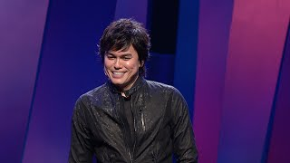 Joseph Prince - Protection From Danger, Accidents And Disease—Truths From Psalm 91 - 03 Aug 14