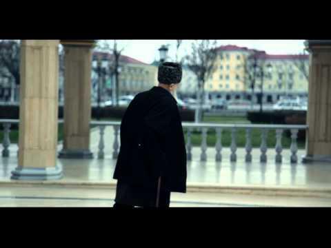 Культура,обычаи,традиции Чеченского народа (Chechnya,Grozny)