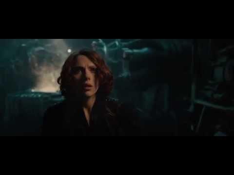 Marvel's Avengers: Age of Ultron | Official Australian HD trailer | April 23, 2015