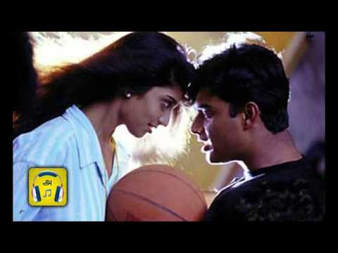 What is Kadhal Sadugudu? - KKK #2