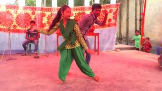 Danching beauty :(sadia):-Machpara,pangsha,rajbari