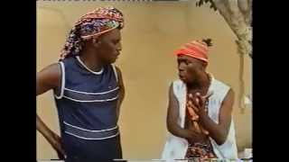 Download Ibro da dan daudu da baba cinedu 3Gp Mp4