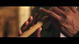 Inkem Inkem Inkem Kaavaale | Flute Siva | Geetha Govindam