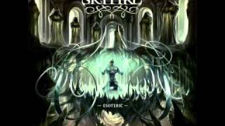 Watch Skyfire Miserys Supremacy video