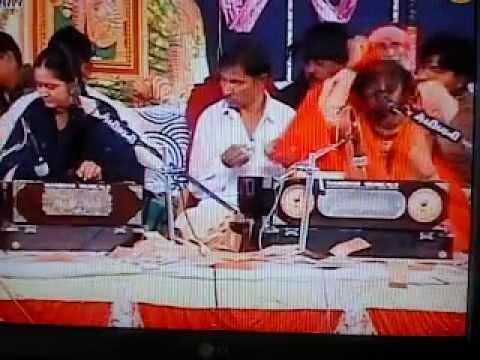 lakhaman barot and lalita ghodadra