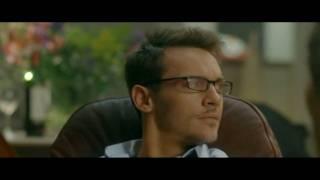 Watch A R Rahman Dreams On Fire video