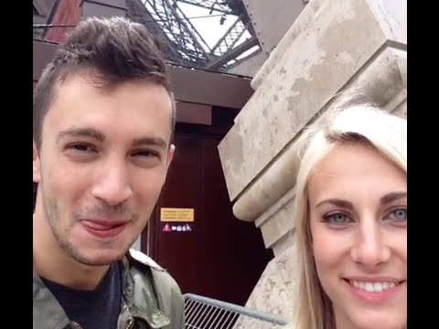 Pilots Dating  Top Pilots Dating Website