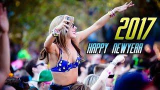 Hindi remix song 2017 - Bollywood Party Mix 2017 - Nonstop Dance Party DJ Mix No #3