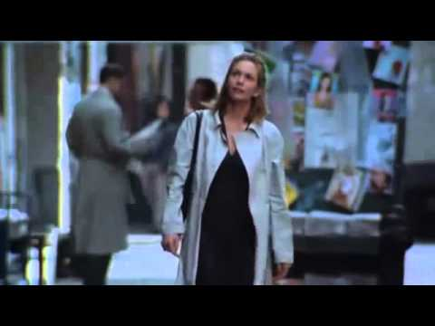 Woman In Love Diane Lane  Olivier Martinez video